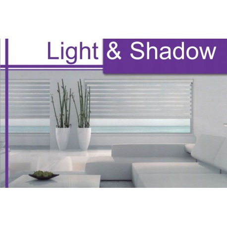 Ligth & Shadow Lisos